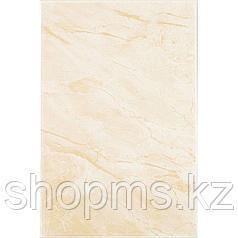 Керамическая плитка Шахтинская Венера палев. верх(200х300)