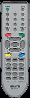 Пульт для LG RM-609CB+ (универсальный)