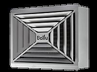 Тепловентилятор водяной BALLU BHP-W4-20-D, фото 1