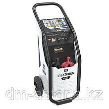 Зарядное и пусковое устройство 6-12-24В: DIAG-STARTIUM 60-24