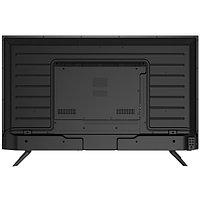Телевизор  LED TV ARG LD50А7500, фото 3