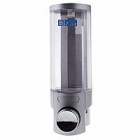 Дозатор жидкого мыла BXG SD 1006С (механический)