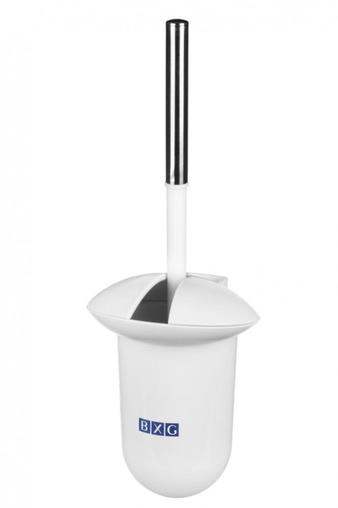 Туалетный ёршик настенный BXG-CD-7373