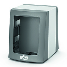 Tork Fastfold диспенсер для салфеток настольный 271800, фото 2
