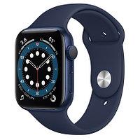 Apple Watch Series 6 40mm Blue