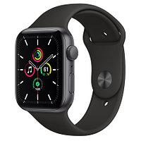 Apple Watch Series SE 40mm Grey, фото 1