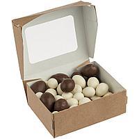 Орехи в шоколадной глазури Sweetnut