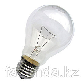 Теплоизлучатель  Т225-75 Е27