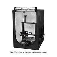 Чехол для 3D-принтера