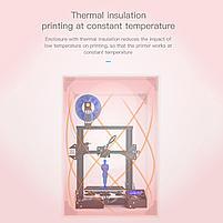 Чехол для 3D-принтера, фото 3