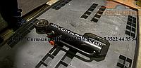 Гидроцилиндр подъёма бокового отвала ЭД-405
