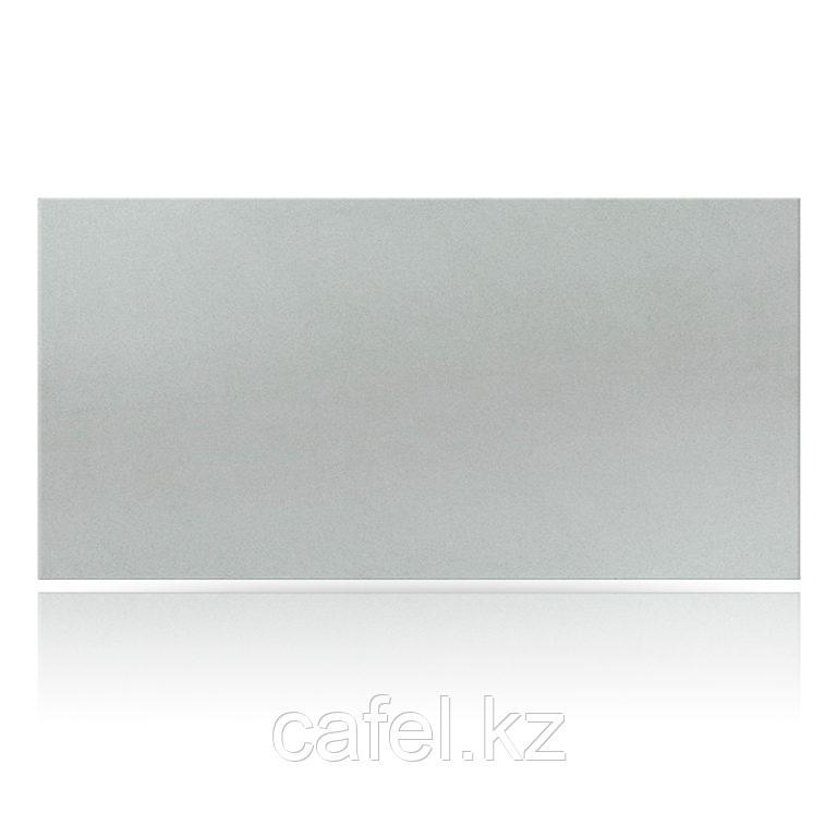 Керамогранит 30х60 UF002R серый