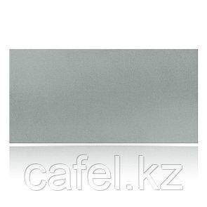 Керамогранит 30х60 UF003R темно-серый