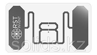 RFID-метка TwinTag