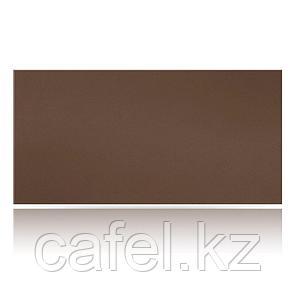 Керамогранит 30х60 UF006R шоколад