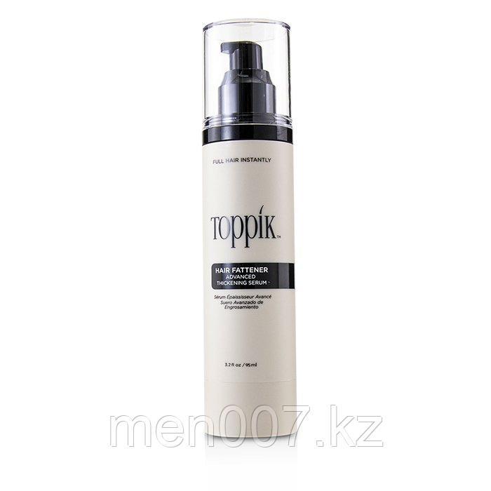 Утолщающая сыворотка для волос Toppik Hair Fattener 95 мл (утолщитель) США