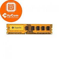 Оперативная память DIMM DDR4 8Gb PC-17000 (2133 MHz) Zeppelin Арт.5352