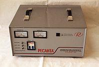 Стабилизатор Ресанта АСН-5000/1-ЭМ