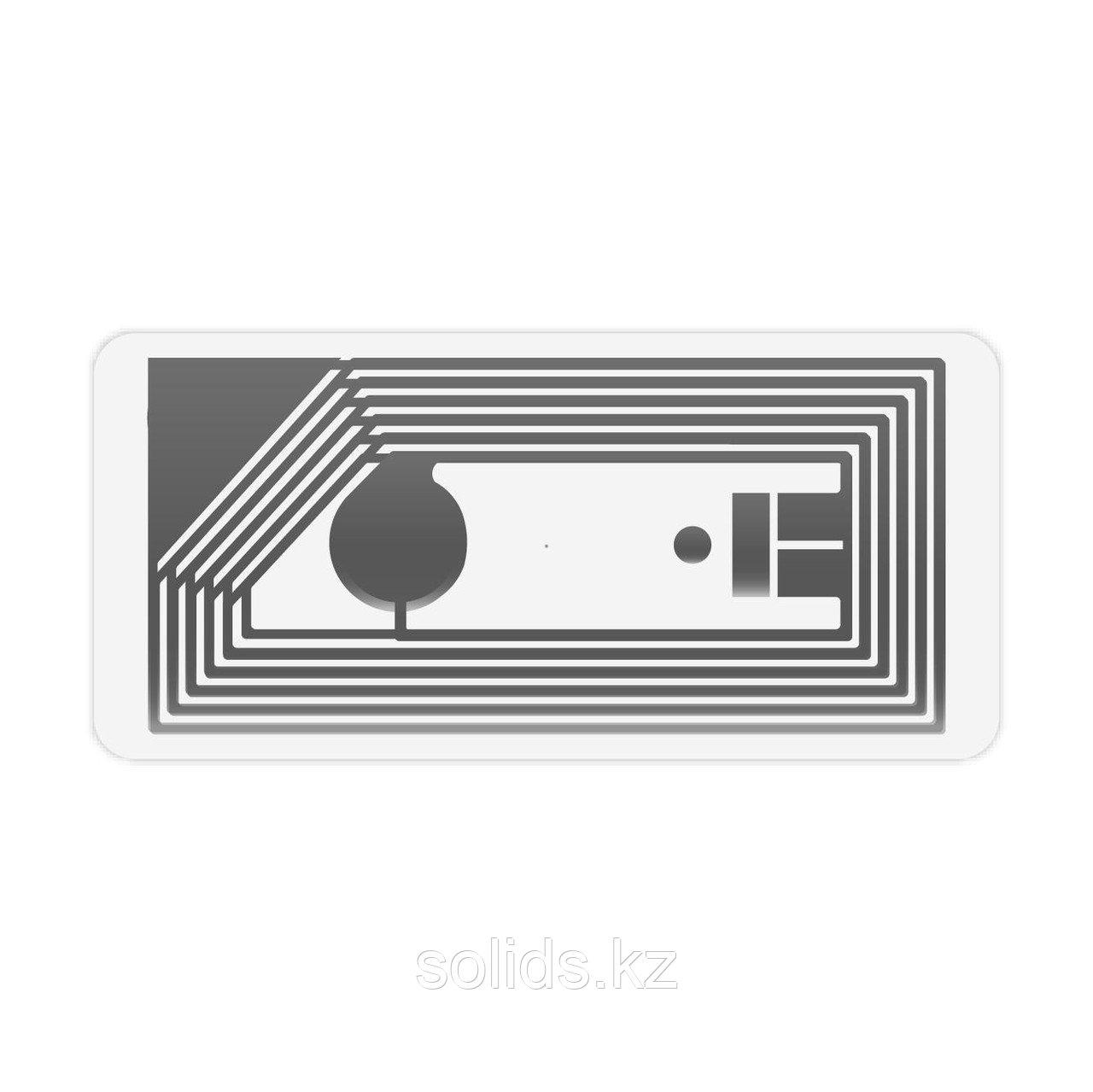 RFID-метка HF Tag 11×19