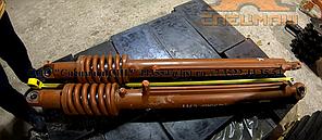 ЭД405В1-67.01.001 ГЦ выдвижения  бокового отвала с пружиной