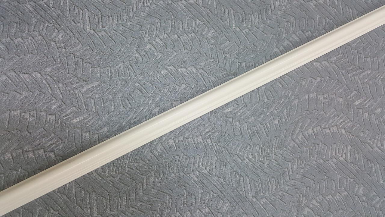 Полиуретановые молдинги Point S-02 White 20*15