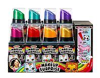 Poopsie Slime Surprise Rainbow Surprise Makeup