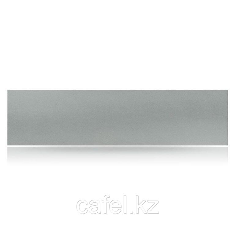 Керамогранит 120х30 UF003R темно-серый