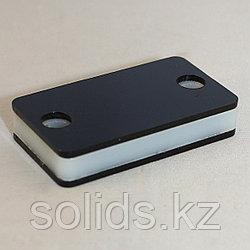 RFID-метка IT-2