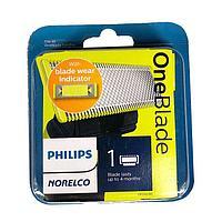 Сменное лезвие для электробритвы Philips Norelco OneBlade