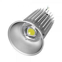 Светодиодный светильник ПромЛед Профи v2.0-50-Аварийный (3000К; 45°; Без отражателя)
