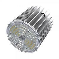 Светодиодный светильник ПромЛед Профи v2.0-50 Мультилинза Аварийный (60°; 3000К)