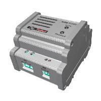 Устройство плавного пуска саморегулирующихся кабелей TERM-START 1P