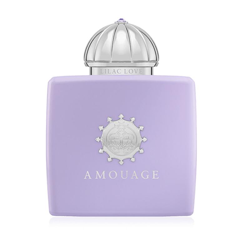 Парфюм Amouage Lilac Love 100мл (Оригинал)