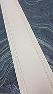 Полиуретановые молдинги Plate GM-60 60*9, фото 2