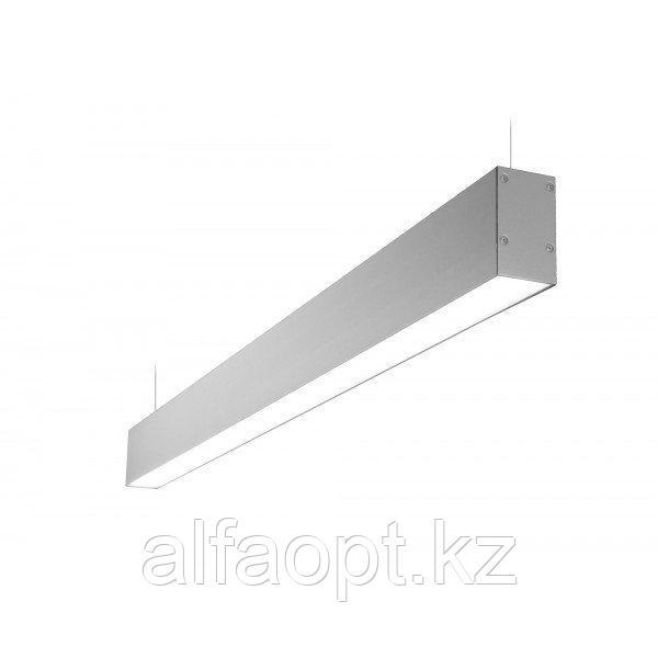 Светодиодный светильник ПромЛед Элегант-120-3000 (3000K)