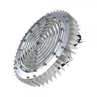 Светодиодный светильник ПромЛед Профи v3.0-150 Мультилинза (3000K)
