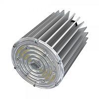 Светодиодный светильник ПромЛед Профи v2.0-100 Мультилинза Аварийный (60°; 3000К)