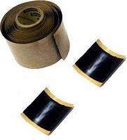 Битумная лента влагостойкая ( Винил мастика (20 п.м.) ) (Комплект Заделок №1 для ИК-пленки)