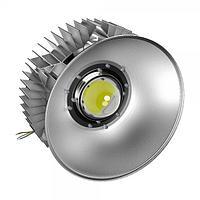Высокотемпературный светильник ПромЛед Профи v3.0-150 Экстра +60°С (3000К)