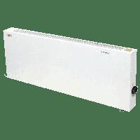 Электроконвектор бытовой взрывозащищенный ОВЭ-4БТр 1,5 220