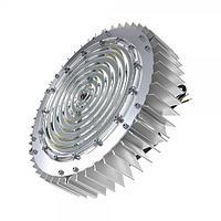Светодиодный светильник ПромЛед Профи v3.0-150 Мультилинза Экстра (3000K)