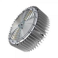 Светодиодный светильник ПромЛед Профи v3.0-200 Мультилинза Экстра (3000K)