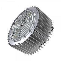 Светодиодный светильник ПромЛед Профи v3.0-250 Мультилинза (3000K)
