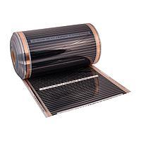 Инфракрасный теплый пол AlfaFilm FT-305 (ширина 0,5м)