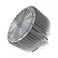 Светодиодный светильник ПромЛед Профи v3.0-300 Мультилинза (3000K)