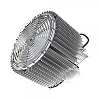 Светодиодный светильник ПромЛед Профи v3.0-350 Мультилинза (3000K)
