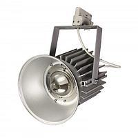 Светодиодный светильник ПромЛед Трек-30 (90°; 4500К)