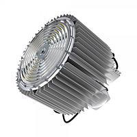 Светодиодный светильник ПромЛед Профи v3.0-400 Мультилинза (3000K)
