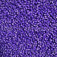 Мастербатч фиолетовый Violet MH41047F