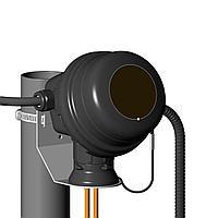 Термостат TERMINATOR ZT-C-200-P-WP
